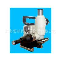 厂家直销带XY磁性移动工作台现场金相显微镜 便携式金相显微镜