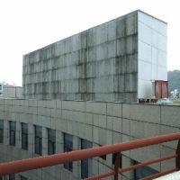 福州专业噪音治理_福建有品质的冷却塔噪音治理公司