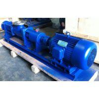 18.5KW单级单吸式型管道离心泵ISG100-160(I)A生活给水厂家直销