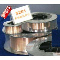 铜焊丝 上海铜焊丝 上海斯米克铜焊丝S201