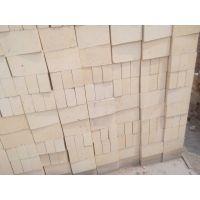 批发高铝砖/一级高铝砖/二级高铝砖/粘土耐火砖