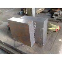 Unimax模具钢价格
