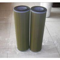 供应SRC-150SA空压机滤芯