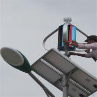 风力发电机组 垂直轴风力发电机 300w风力发电机