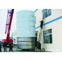 青岛强星专业厂家供应不锈钢红酒制作发酵罐 大型葡萄酒发酵设备