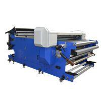 质量保证  价格优惠   万能平板打印机  卷装打印机