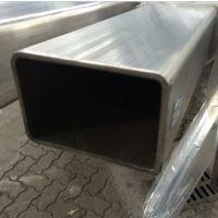 不锈钢工业304流体管工艺,不锈钢304细小管,机械结构用管