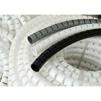 专业生产集线管、集线器、理线器挤出机生产线设备价格优惠