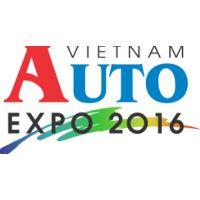 2016年越南国际汽车、摩托车、电动车及零部件展览会