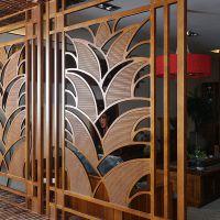 捷刻低价直销适用于批量加工实木雕花,浮雕数控多头1325雕刻机