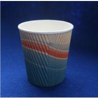 巴音郭楞州精品纸杯,广告纸杯制作