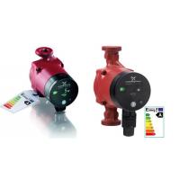 格兰富变频循环泵ALPHA2 15-60/ALPHA2 25-60***节能的循环泵