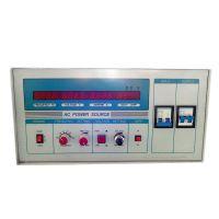 阜源FY11-3K 3千瓦变频电源台式单相变频国家电力专供厂家直销