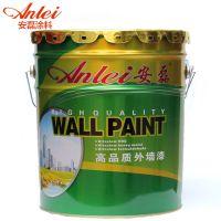 上海外墙涂料生产厂家,外墙涂料施工加报价,外墙包工包料价格优惠