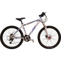 广州富徕兴自行车厂长期优质山地车、越野自行车 26M-103B