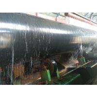 排水管道3PE防腐螺旋钢管厂家河北瑞泰