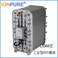 IONPURE(西门子) EDI模块 IP-LXM45Z 超纯水系统EDI模块