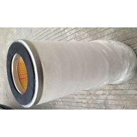 颇尔乳化油聚结分离滤芯,滤清器,过滤器