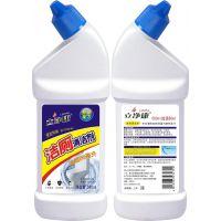 550ml立净康洁厕清洁剂 30瓶/箱