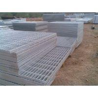 南宁周边不锈钢格栅板,轻型钢结构施工平台选择荣升钢格板