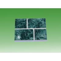 专业生产外墙保温装饰一体板厂家直销