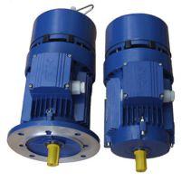 Y2112M-2河南三相异步电动机批发