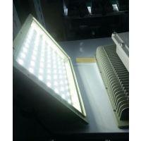 宝临电器 BAD808-L2 LED防爆泛光灯