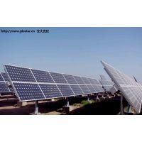 安装一套供农村家庭使用的交大光谷太阳能光伏发电系统成本是多少