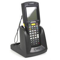 摩托罗拉(Motorola)MC32N0无线手持终端|工业仓库盘点机