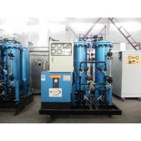 无锡中瑞空分设备厂家供应小型制氮机 PSA制氮设备 氮气发生器 ZRN-35-99