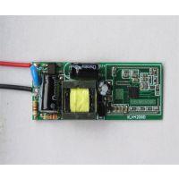 微波感应驱动电源|黄南驱动|鑫龙海光电