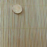 扬天竹帘壁画基材 弱溶剂喷绘、手绘、写真竹帘画 纯天然竹条 厂家出厂