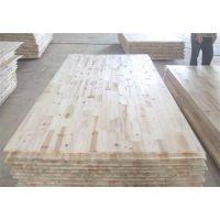 千川木业(图),哪个牌子生态板好,文安生态板