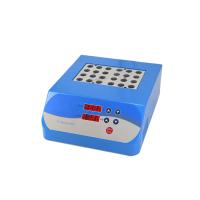 DK200-1高温干式恒温器