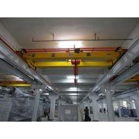 供应河源行吊昱嘉行吊集研发、设计、安装、维修为一体