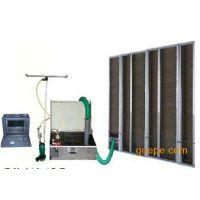 MCDX建筑门窗动风压性能现场检测设备(现场门窗三性试验机)ZGJC-MCDX