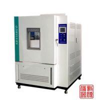览浩高低温箱YSGDW-100
