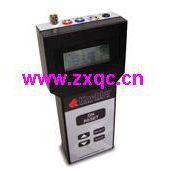 中西供应原油盐含量测定仪 型号:K23050库号:M308071