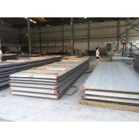 道滘316不锈钢工业板介绍