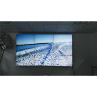 大屏幕液晶拼接|贵州大屏幕|晶安电子