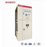 高压无功补偿装置厂家直销 中盛10kv高压无功补偿装置