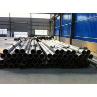 云浮现货直销304不锈钢工业焊管114乘1.9