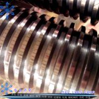 不锈钢304 316大型 粗 大直径 重型 巨型丝杆丝杠螺杆加工定做