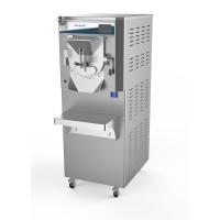 TECMACH立式硬质冰淇淋机--MASTER系列