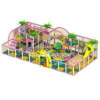 福建儿童乐园设备