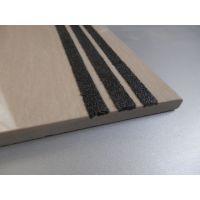供应上海瓷砖防滑/防滑处理专家/楼梯防滑条