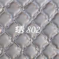 供应厂家专业生产/软包皮革/硬包皮革/人造PU/装饰皮革/移门皮革