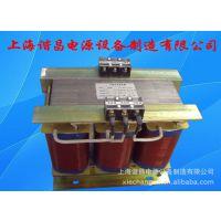 供应SG SBK-80KVA 380v 220 v 200v 400v三相变压器 低频变压器