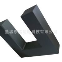 工厂供应高频大功率铁氧体磁芯