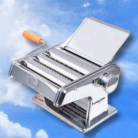 FK150-2 家用手摇压面机/小型手动面条机/小型制面机
